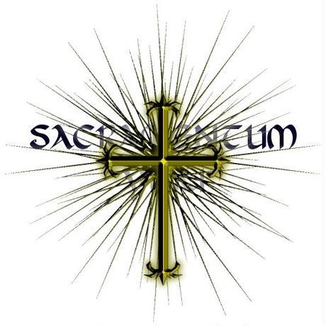 Sacramentum (Digital)