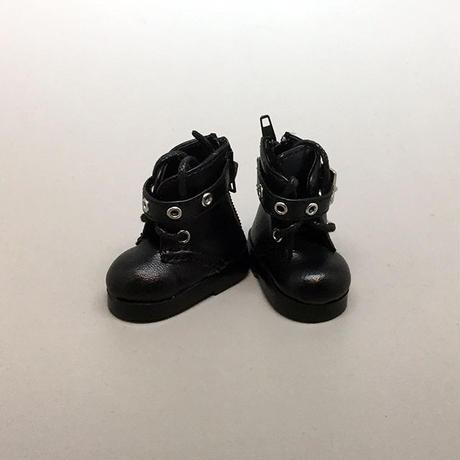 20cmドール用ブーツ