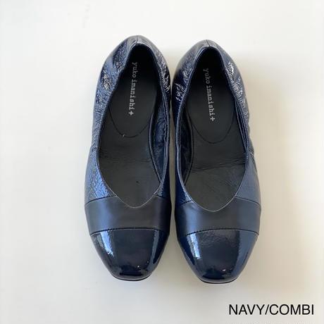 yuko imanishi+ 711065 AI