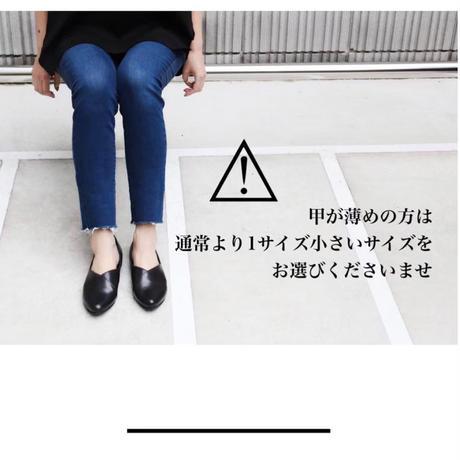 yuko imanishi+  76149  Other colors