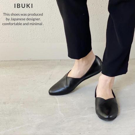 yuko imanishi+  76149 IBUKI