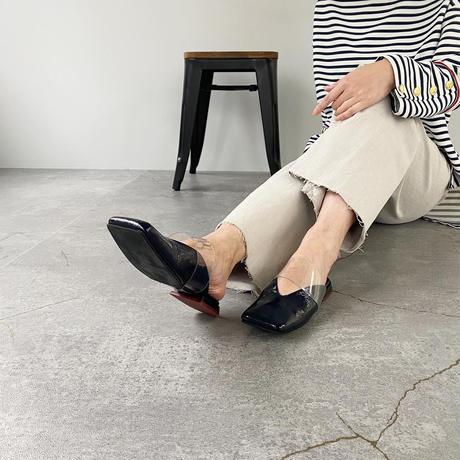 yuko imanishi+ 711068 LIN