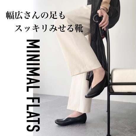 yuko imanishi+  74190 NORIKO