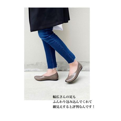 yuko imanishi+  74190
