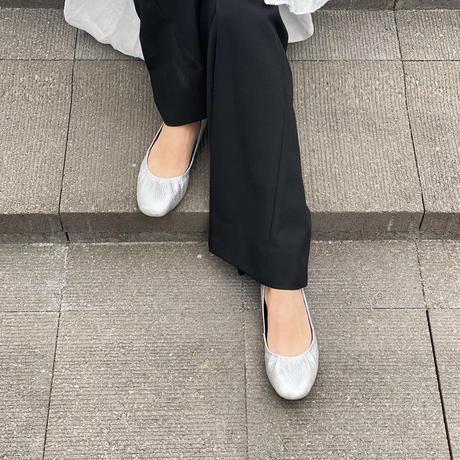 yuko imanishi+ 711066 HINA
