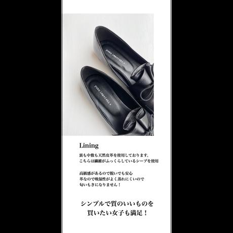 yuko imanishi+  701046