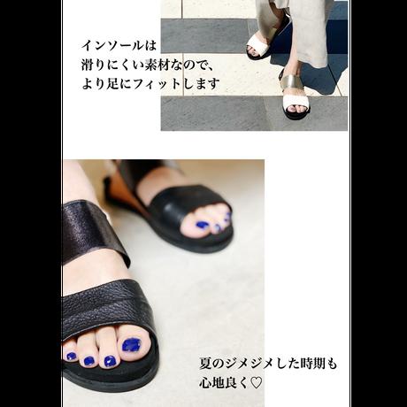yuko imanishi+  782001