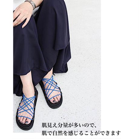 yuko imanishi+  702026 NAOYA