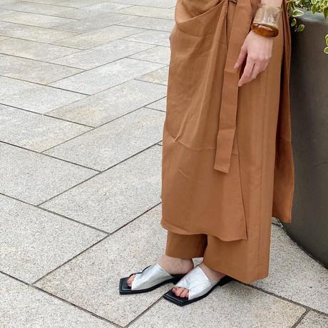 yuko imanishi+ 712029 LAN