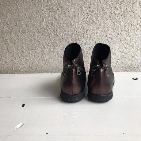 yuko imanishi+  786006-1