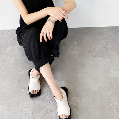 yuko imanishi+ 712030 WAKA