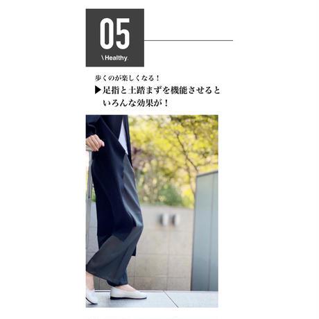 yuko imanishi+  701052 TABI