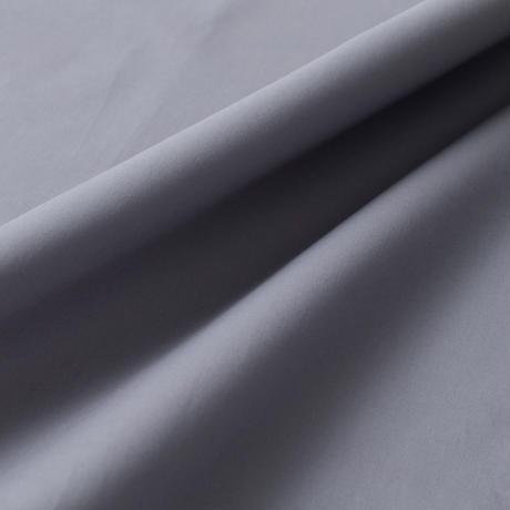 FUSHIMI ピローケース(封筒)43 × 63 cm 用