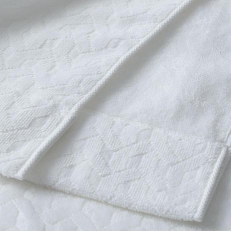 IYO ブランケット ハーフ  100 × 150 cm