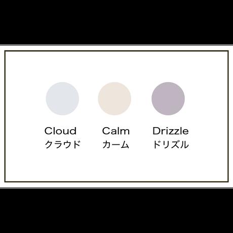 FUSHIMI ボックスシーツ(Semi Doubleサイズ)