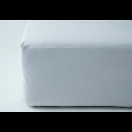 FUSHIMI ボックスシーツ(Semi Double) | 4008