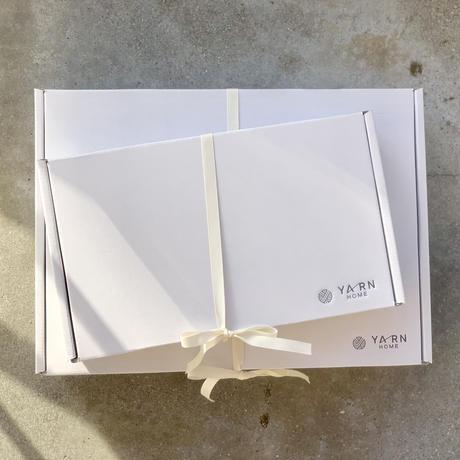 【GIFT】ボックス