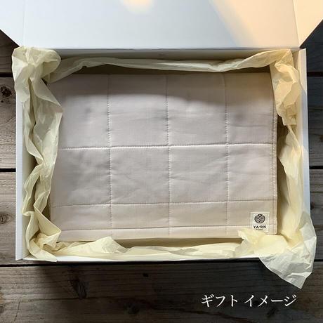 UKIHA バスタオル   60 × 120 cm