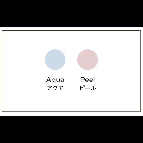 AZUMA ピローケース (封筒)   50 ✕ 70 (cm) 用   4003