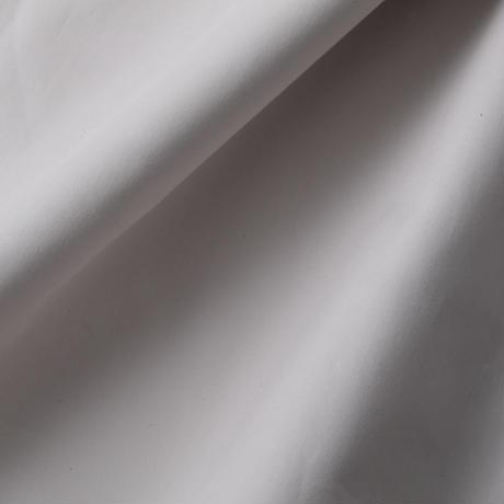 FUSHIMI ボックスシーツ(Singleサイズ)