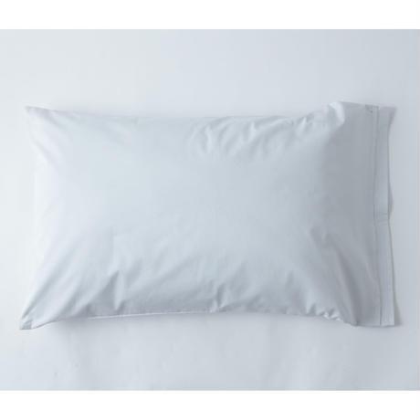 FUSHIMI ピローケース(封筒)50 × 70 cm 用