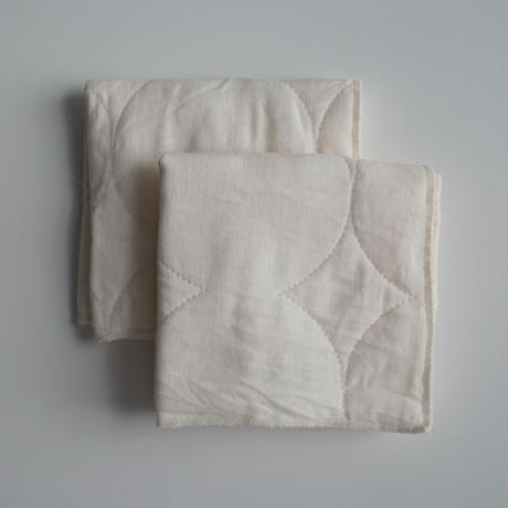 Mini Cloth  (2枚組 )