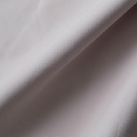 FUSHIMI ピローケース(カンガルー)43 × 63 cm 用