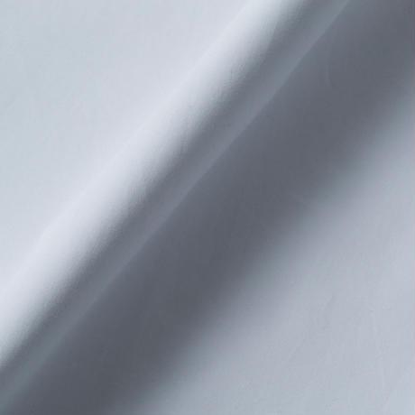 FUSHIMI デュベカバー(Singleサイズ)