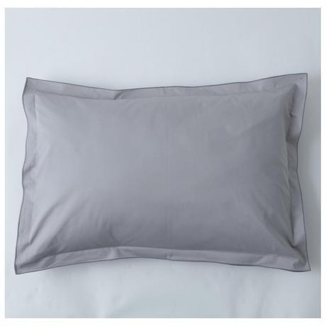 FUSHIMI ピローケース(カンガルー)50 × 70 cm 用