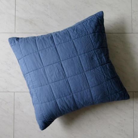 UKIHA クッションケース  45 × 45 cm