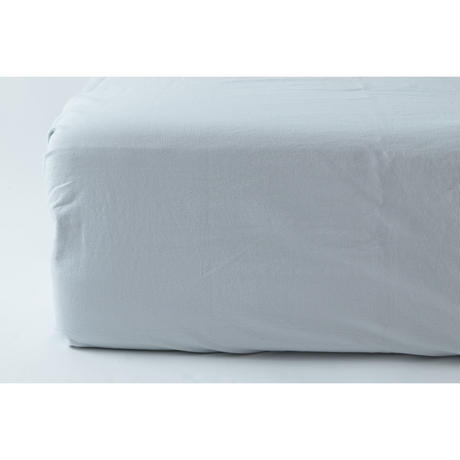 AZUMA ボックスシーツ(Queenサイズ) | 4002