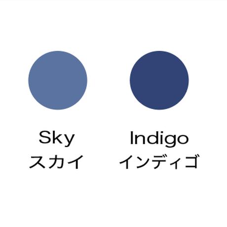 【GIFT】BINGO デュベカバー / ピローケース セット