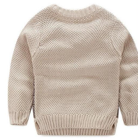 Boy Sweater