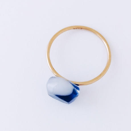 palette ring[itone.]