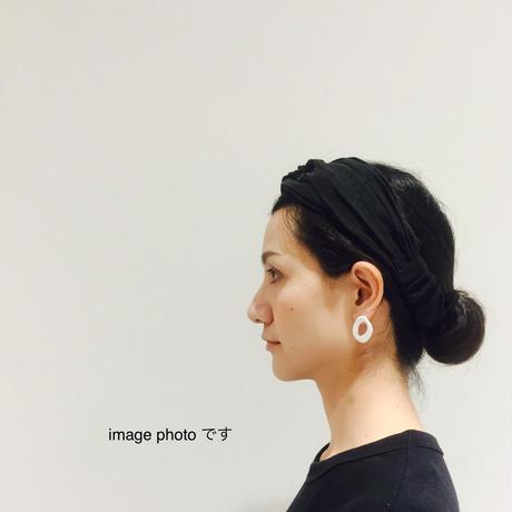 yukiyanagi [itone.] 左耳用