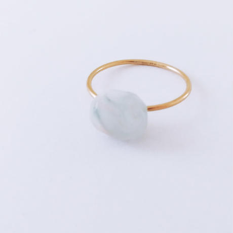 palette ring [itone.]