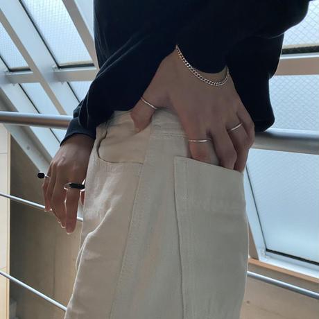 bg.bracelet / silver925