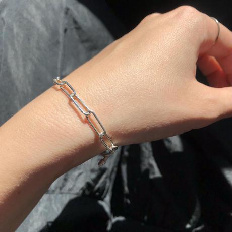 oo.bracelet / silver925