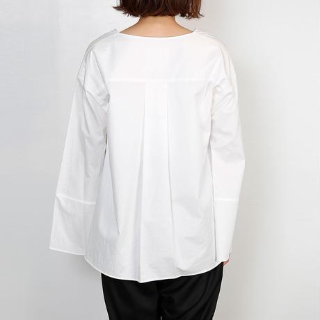 【CNLZ】V  Shirt / シーエヌエルゼット Vシャツ