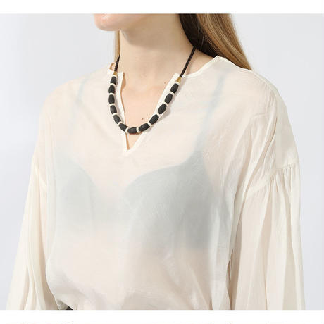 (OUTLET)【ERIN CONSIDINE】PORTER NECKLACE Ⅳ/エリンコンシダイン ネックレス