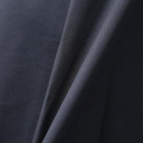 【CNLZ】High Neck Shirt Ⅰ / シーエヌエルゼット ハイネックシャツⅠ