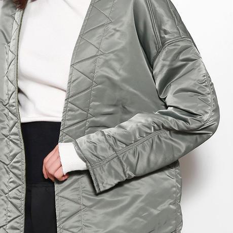 【CNLZ】MA Coat/シーエヌエルゼット エムエーコート