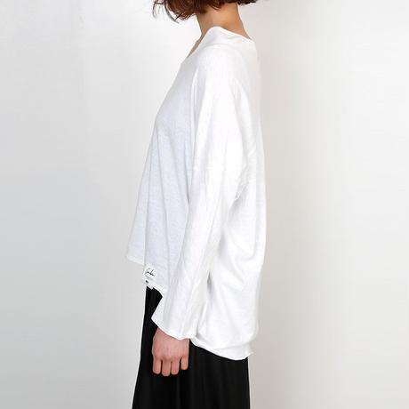 【CNLZ】Relax Cut/シーエヌエルゼット リラックスカット