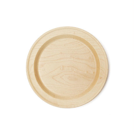 【酒井航(サカイワタル)】tone/ dessert plate デザートプレート