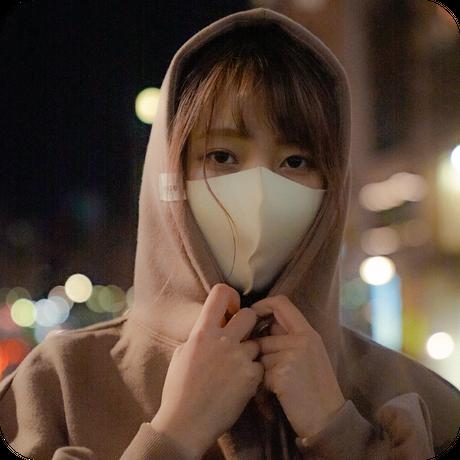 一点限定 yuru_parker_final.mov