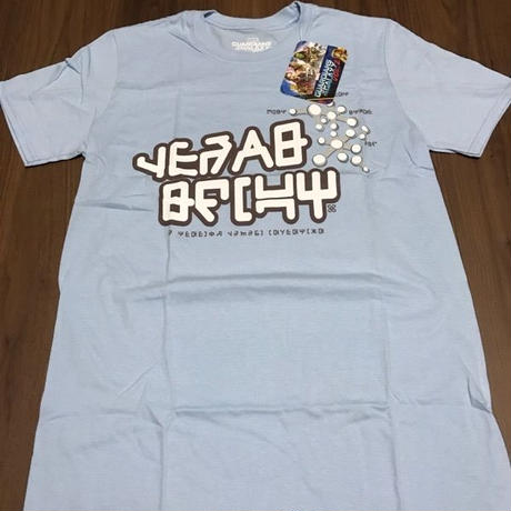 GotG Vol.2 スターロード Tシャツ