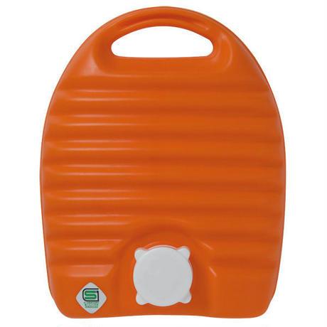 立つ湯たんぽ 2.6L(袋付き)