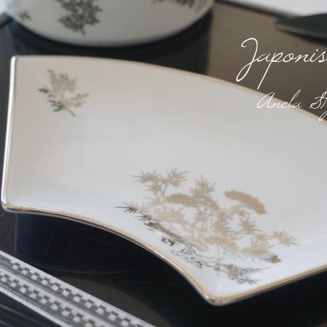 Japonism(松)