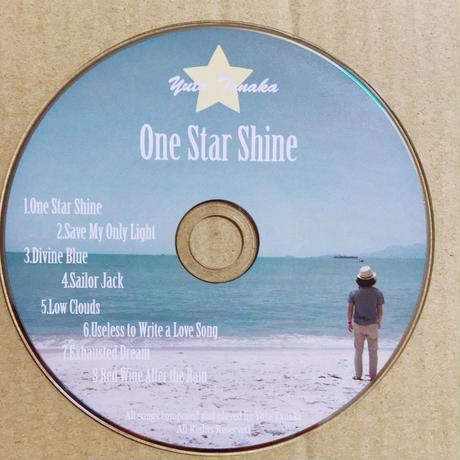 One Star Shine
