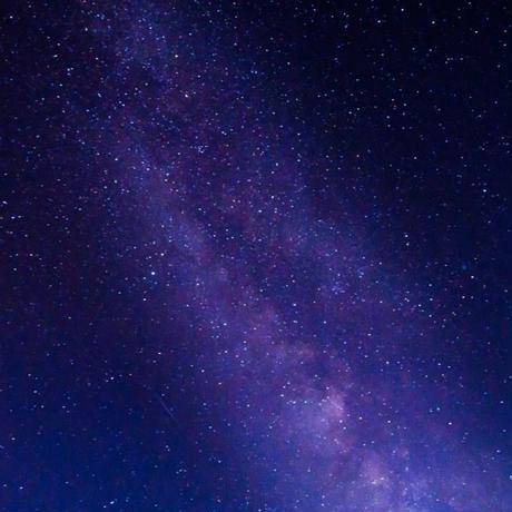 7月20日 東京『自分と響き合う・宇宙と響き合う』1DAYワークショップ
